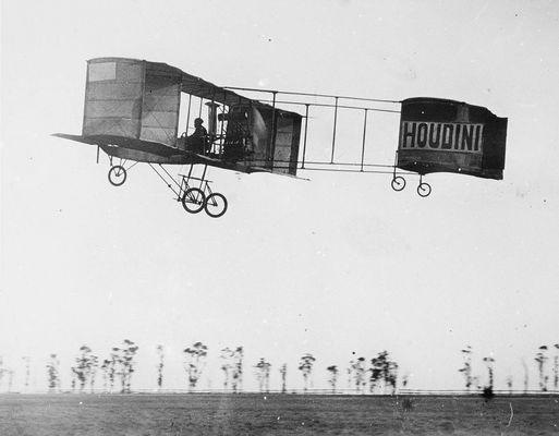 12 may 1910