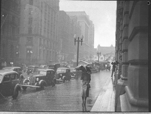 15th november 1937