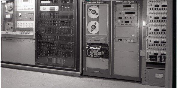 aug 5 1964
