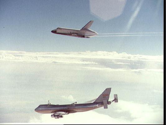 jan 3 1977
